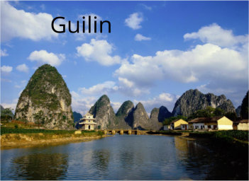 china-rundreise-guilin
